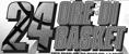24 Ore di Basket