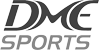 DME Sports