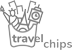 Travel Chips