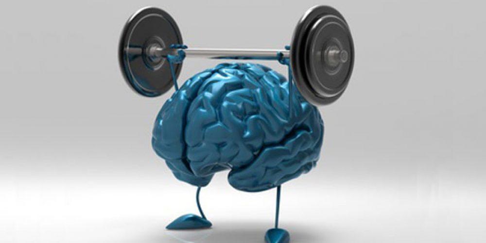 Cos'è la psicologia dello sport?